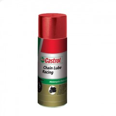 CASTROL CHAIN LUBE RACING 400 ml