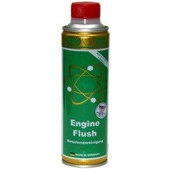 ENGINE FLUSH 1L