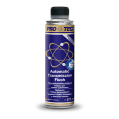 AUTOMATIC TRANSMISSION FLUSH 375ml