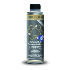 AUTOMATIC TRANSMISSION CONDITIONER 375ml