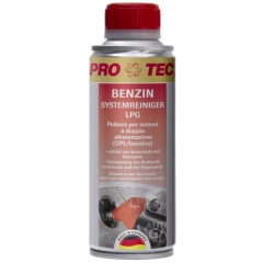 PETROL SYSTEM CLEANER LPG 200 ml